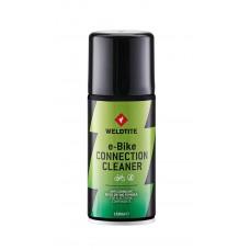 Weldtite E-Bike Connection Spray (150ml)