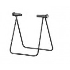 XMR Alloy Bike Display Stand (CL-ST01)