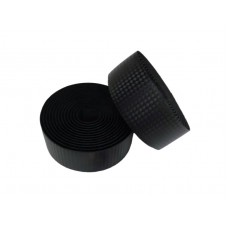 XMR Handle Bar Tape Black (GP300)