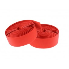 XMR Handle Bar Tape Red (GP302)
