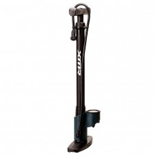 XMR PUMP Mini Floor Pump 200 (GF-42P)