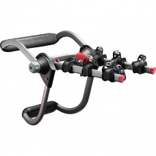 Yakima King Joe Pro 2 Bike Trunk Rack
