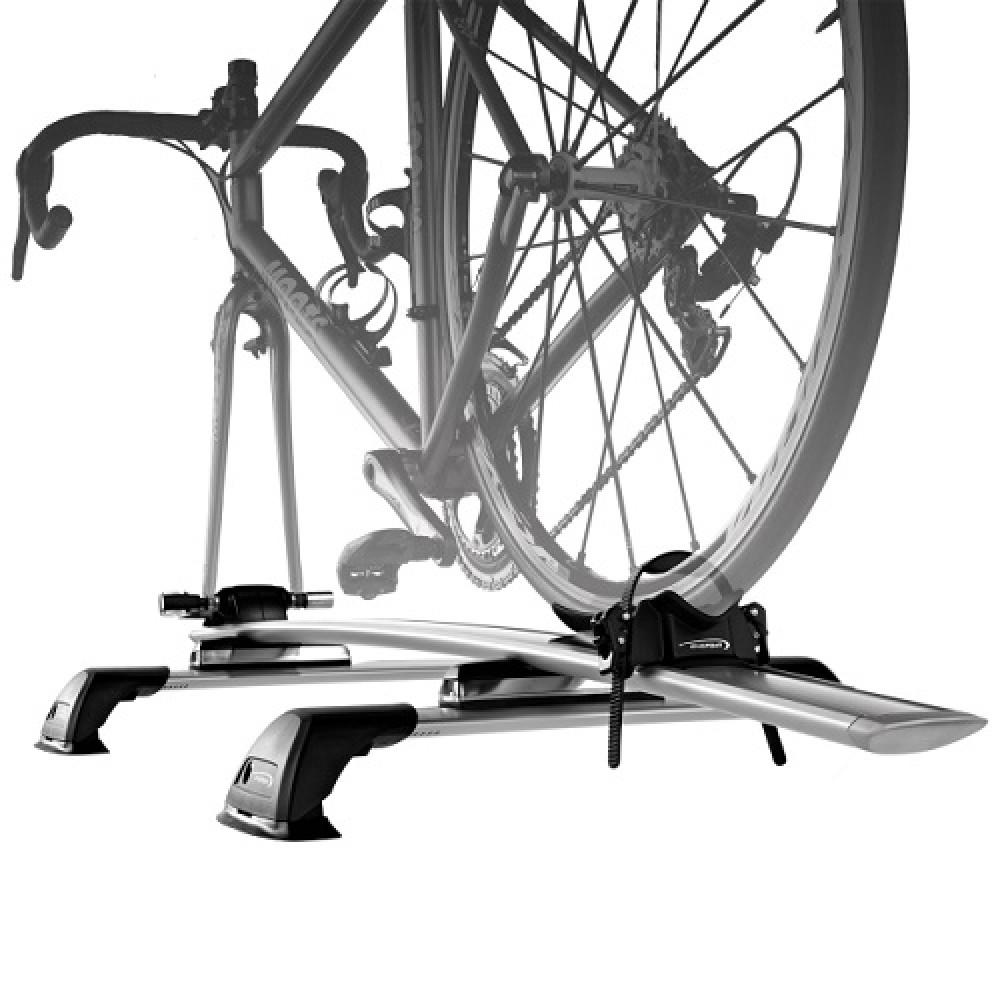Buy Yakima Wb200 Fork Mount Bike Roof Rack Online In India