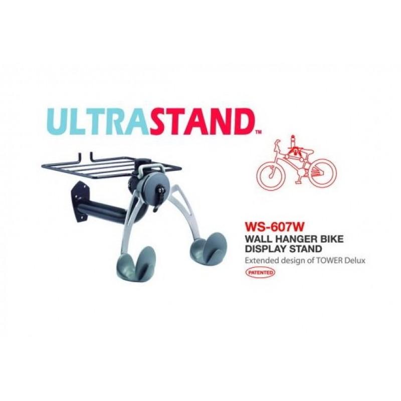 Yueni Ultra Stand (WS-607W)