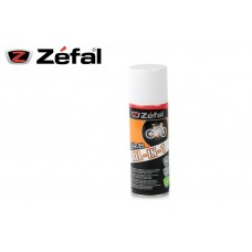 Zefal All-In-One Aerosol 150Ml