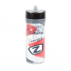 Zefal Arctica Pro 55 Insulanted Bottle Red 550ml