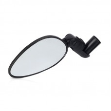 Zefal Cyclop Wide Angle Bicycle Mirror