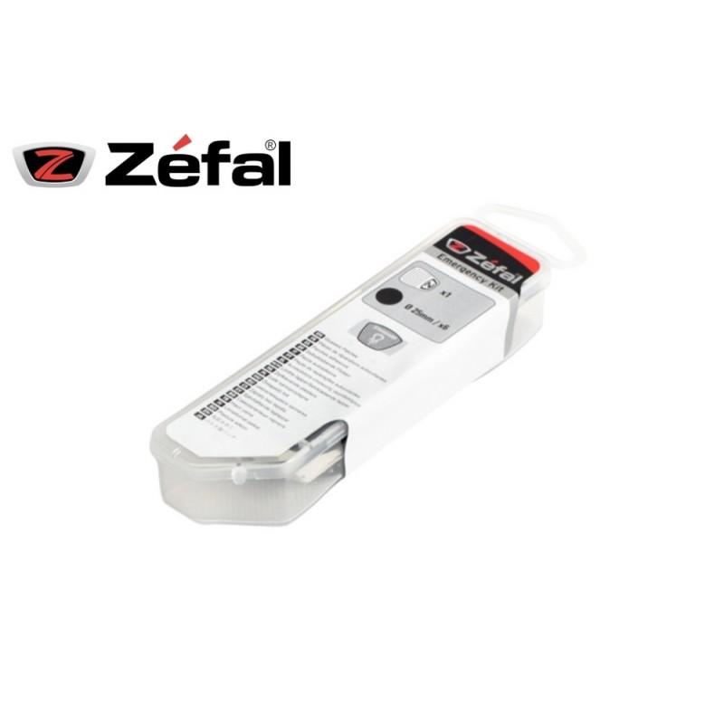 Zefal Emergency Kit In Box