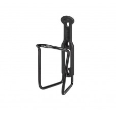 Zefal Epoxy Bottle Cage Black 5mm