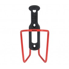 Zefal Epoxy Bottle Cage Red 5mm