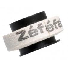 Zefal In Display 10mm Rim Tape