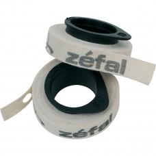 Zefal In Display 17mm Rim Tape