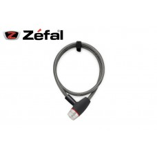 Zefal K-Traz C12 Std Cable Lock