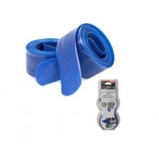 Zefal Mtb Z Liner 29mm Blue 34mm 2 Blister