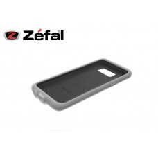 Zefal Phone Case+Rain Cover Samsung S8+/S9+