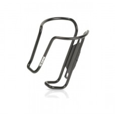 Zefal Pulse Bottle Cage Full Alu Black