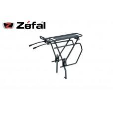 Zefal Raider R70 Rear Rack Mtb Carrier Alloy