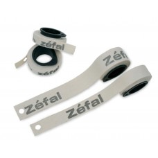 Zefal Reinforced Woven Rim Tape 22mmx2 On Open Card