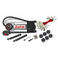Zefal Repair Station
