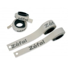Zefal Rimtape, Width 17mm, 1 Pair On Card