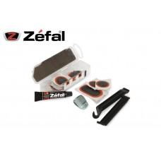 Zefal Road Repair Kit