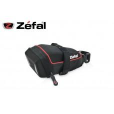 Zefal Saddle Bag Iron Pack Size M