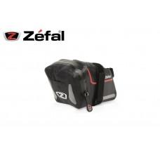 Zefal Saddle Bag Z-Dry Pack Size L