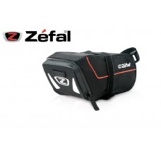 Zefal Saddle Bag Z Light Pack Size L