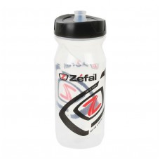 Zefal Sence M65 Translucent Bottle 650ml