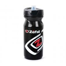 Zefal Sense M65 Black Bottle 650ml