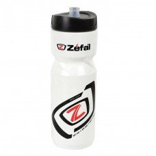 Zefal Sense M80 White Bottle 800ml