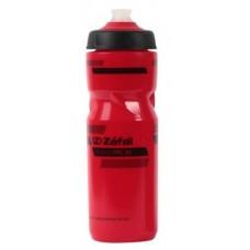 Zefal Sense Pro 80 Water Bottle 800Ml Red