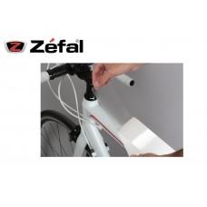 Zefal Skin Armor Size M