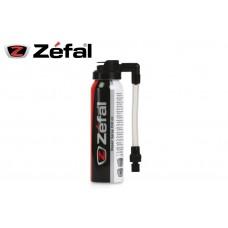 Zefal Tire Sealant 100 ML Spray