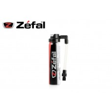 Zefal Tire Sealant 75 Ml Spray