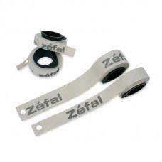 Zefal Woven 22mm Rim Tape