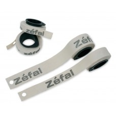 Zefal Woven Rim Tape 13mmx2