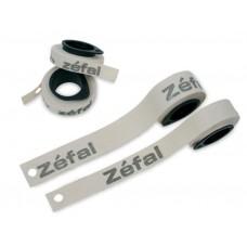 Zefal Woven Rim Tape Width 10mmx2 (Pair)