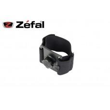 Zefal Z Arm Band Mount