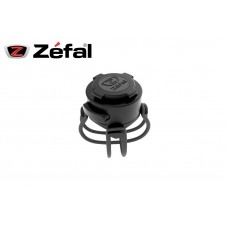 Zefal Z Bike Mount