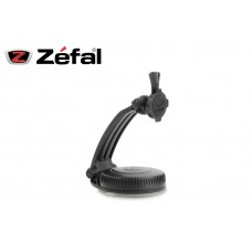 Zefal Z Car Mount
