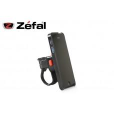 Zefal Z Console Lite Iphone 4-4S/5-5S/5C