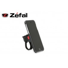 Zefal Z Console Lite Iphone 6/6+