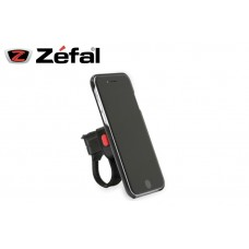 Zefal Z Console Lite Iphone 7/8