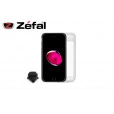 Zefal Z Console Lite Iphone 7+/8+