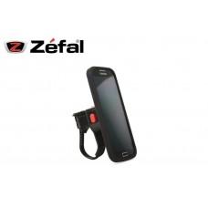 Zefal Z Console Lite Samsung S4/S5