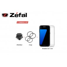 Zefal Z Console Samsung S7