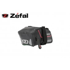 Zefal Z-Dry Pack S Type Bag