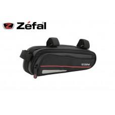 Zefal Z-Frame Pack