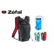 Zefal Z Hydro Size M Hydration Bag